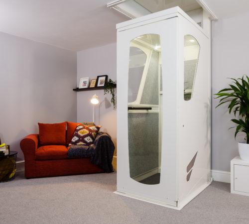 Harmony-FE-through-the-floor-lift-